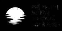 Australian funeral directors association logo