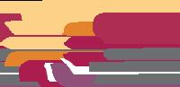 QFDA Logo