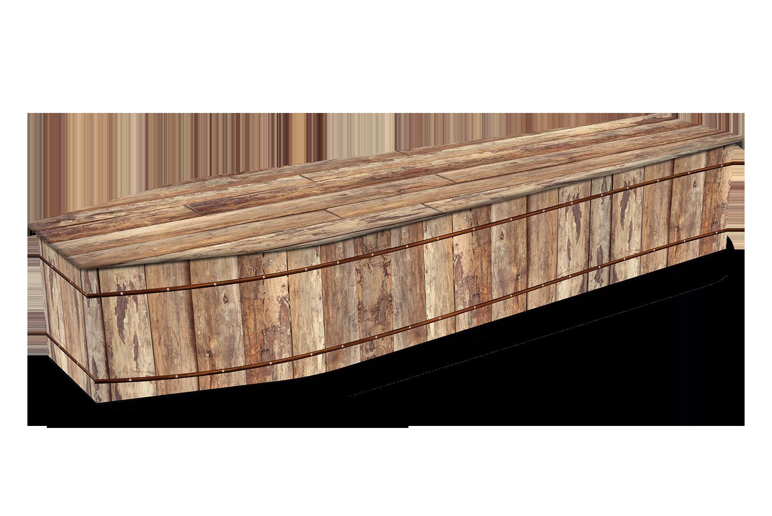 Timber Palings