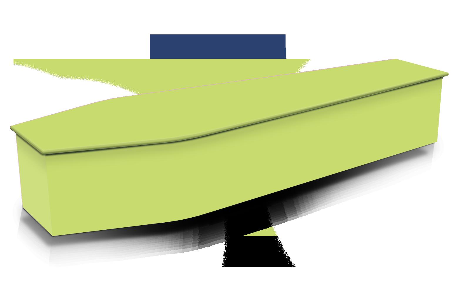Citrus Lime (S20H5)