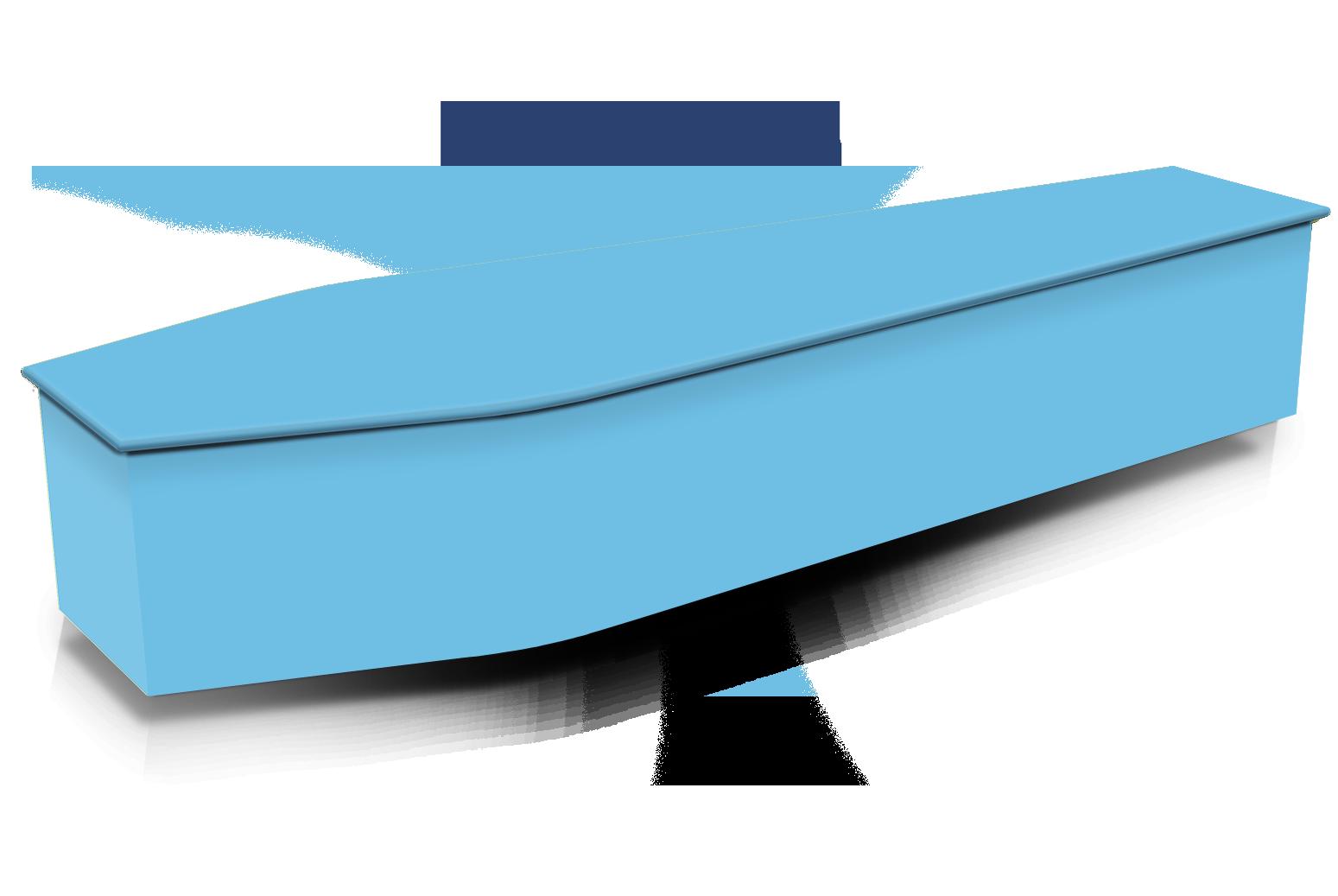 Norfolk Sky (S35H2)