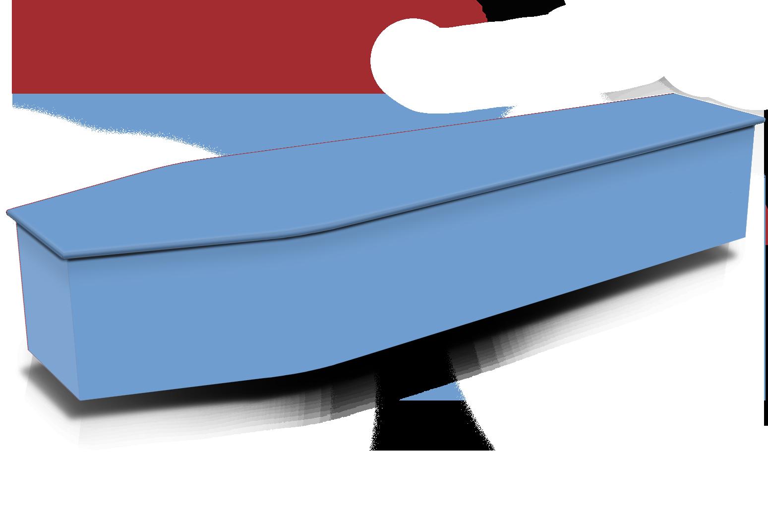 Sea Loch (S40H4)